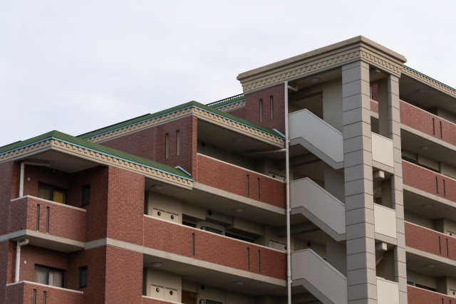 アパート経営の経費、修繕費の範囲はどこまでか!
