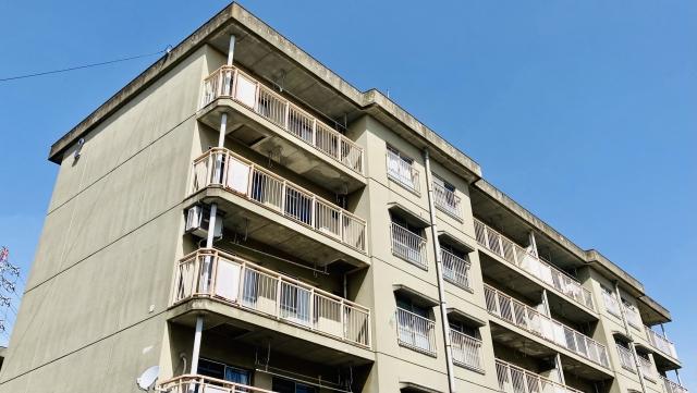 賃貸アパートの修繕計画の立て方。